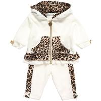 Free shipping  2014  baby clothing Clothing Set Baby Girl  Coat +Pants 2pcs Sets conjuntos newbornClothing tracksuit