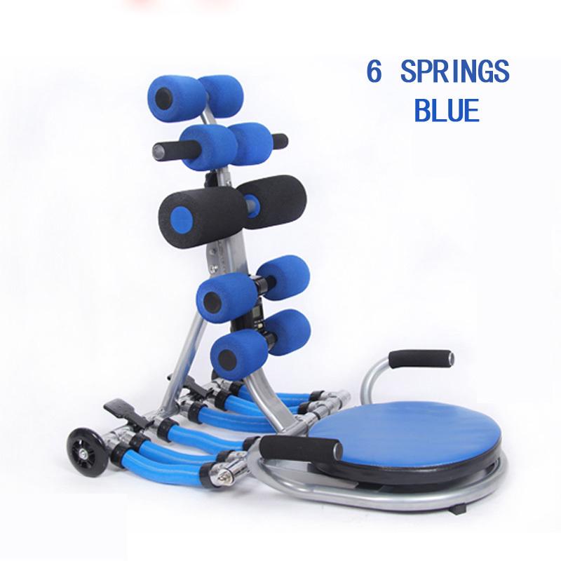 Indoor training equipment exercise machine abdomen machine slimming machine losing weight(China (Mainland))