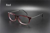 TR90 man women full rim optical Frame Round Cat Eye Decoration eyewear oculos myopia glasses prescription eyeglasses frame 3008