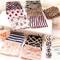 Free shipping  Seamless underwear no trace  panties milk ice silk underwear comfortable underwear ladys Low Waist  briefs