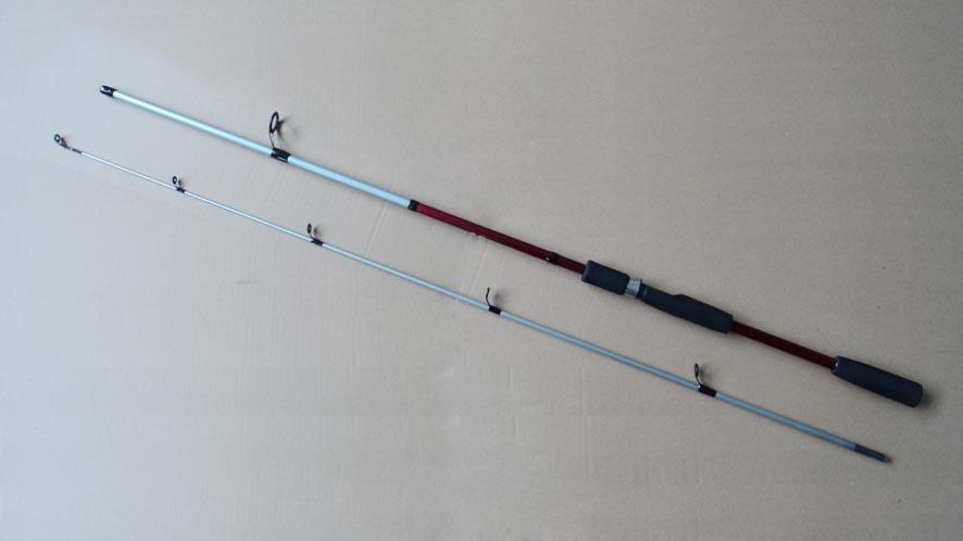 Buy feeder rod cormoran classic for Shipping fishing rods