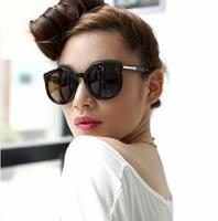 2014 Fashion Vintage Sun Glasses Women UV 400 Protection Optical Sunglasses Oculos Photochromic Gafas Goggles Arrow Sunglasses