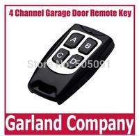 Auto alarm remote control key pair copy remote control wireless remote control key duplicator self learning remote contorl