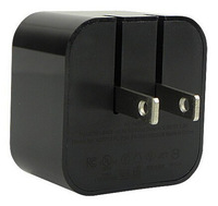 USB Power adapter usb wall charger for Kindle Amazon 9W 5V 1.8A