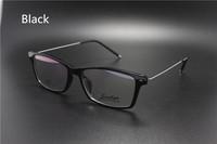 TR90 man women full rim optical Frame Round Cat Eye Decoration eyewear oculos myopia glasses prescription eyeglasses frame 3003
