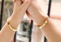 Top Quality Pretty Lady Metal Bangle bracelet bangle jewelry Free shipping