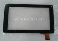 Free shipping fm700405KA fm700405kd fm703906ka pb70a8508 kdx7 general touch screen