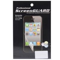 Mirror Screen Protector for Samsung Galaxy S5 Mini / G800F  High Quality