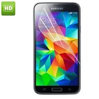 High Quality HD Screen Protector for Samsung Galaxy S5 Mini G800F