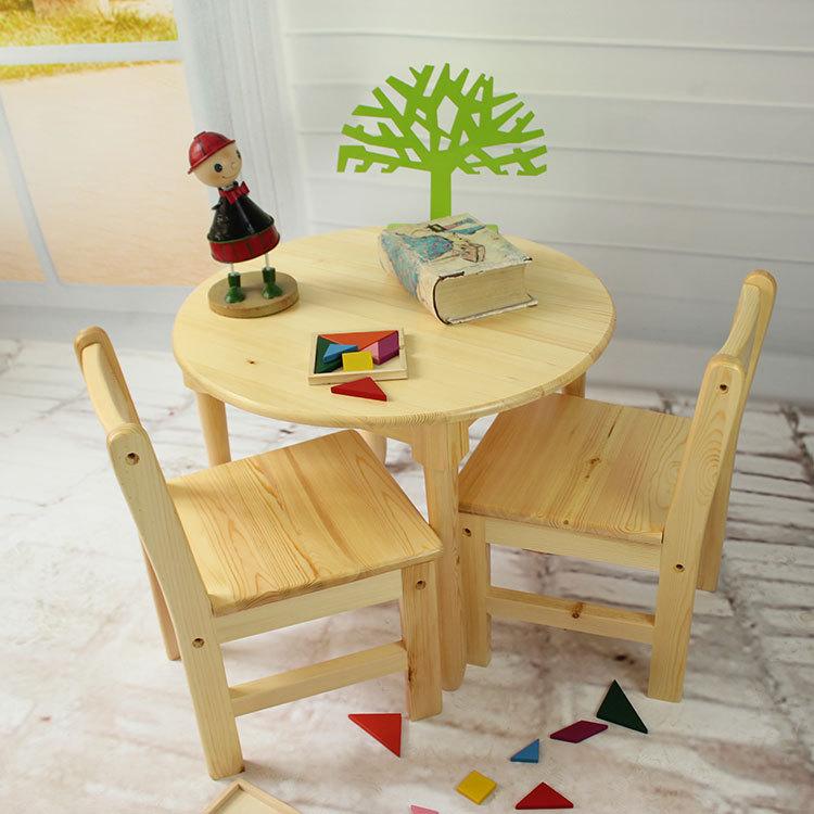 Montessori Bedroom Furniture images