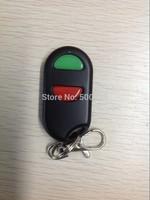 Compatible remote smart openers remote , smart lifter remote ,smart opener transmitter