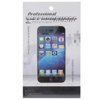 LCD Screen Protector for Samsung Galaxy S4 Active i9295 (Taiwan Materials)