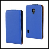PU Leather Case For LG Optimus L7 II P713 Phone Bag Cover Luxury Phone Cases for LG L7 II P713