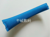 QW New Blue Replacement Headband Cushion Pad For Logitech G930 G430 Headphones