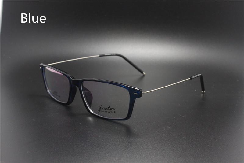 TR90 man women full rim optical Frame Round Cat Eye Decoration eyewear oculos myopia glasses prescription eyeglasses frame 3004(China (Mainland))