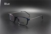 TR90 man women full rim optical Frame Round Cat Eye Decoration eyewear oculos myopia glasses prescription eyeglasses frame 3004