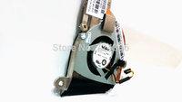 Cooler for HP MINI 210 fan MINI 110 CPU fan 622330-001 with heatsink  radiator, NEW genuine 210 cooling fan laptop 50pcs/lot