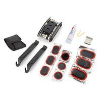Outdoor Multi-functional Bike Maintenance Tool Package