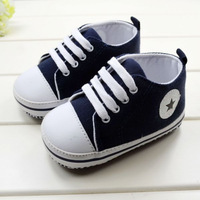 2014 Fashion New Born Baby Boy Shoes Kids Shoes Boys Girls Shoes Baby Boy Brand Shoes 0-18 Months Freeshipping