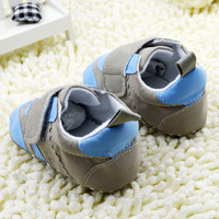 2014 Newborn Baby Girl Shoes Fashion Baby First Walkers Kids Shoes for Girl Infant Boy Shoes	 0-18 Months