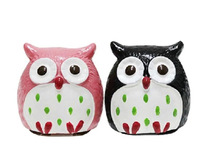 Owl Lip Balm Gloss Great Gift Christmas Stockings Moisturizing Nourishing
