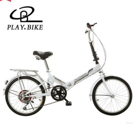 Cheap 20 Inch Bikes For Girls Inch speed fast Folding