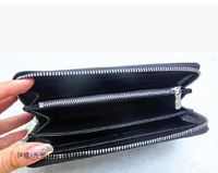 2014 new wallet with orignal box