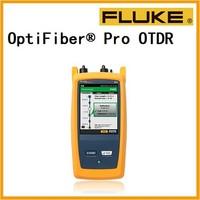 FLUKE OFP-100-M Optical Time Domain Reflectometer / OptiFiber Pro OTDR