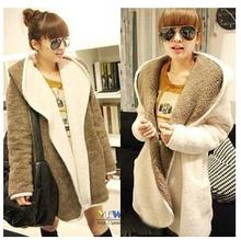 Осень и зима для беременных пальто беременных мама беременна зима пальто куртка