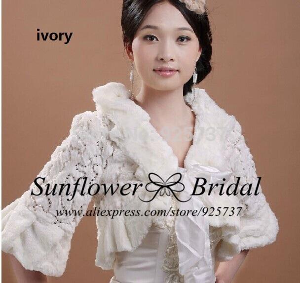 Cheap Wedding Dresses In Kent 73