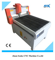 6090 wood carving machine cnc router kits table top