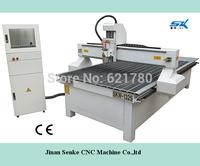 1325 wood cabinet door carving machine /cnc router engraver milling machine
