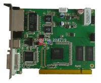 TS802 LED display sending card Linsn card TS802D controller