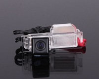 CCD Car Reverse Camera Rear view camera  for Chevrolet Aveo 2012 Trailblazer 2012 Cruze Hatchback wagon 2012   YL-619