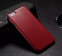 Ultra Light Shockproof Dirtproof Super Fit Leather Case Cover For iPhone 6 4.7 Inch