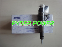 Genuine common rail injector 0445120002 / 0 445 120 002
