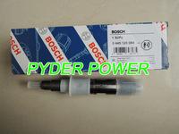 Genuine common rail injector 0445120064 / 0 445 120 064 / DEUTZ 04902255 04902825 RVI 7421006086 / 085 7420806011 Volvo 21006085