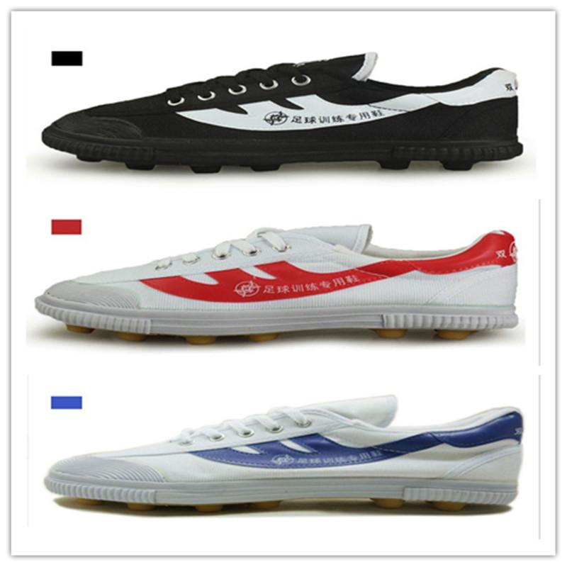 Baratos botas de futebol grampos do futebol sapatos sapatos traning futebol americano(China (Mainland))
