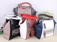 New G Bags Graduate series handbag Single shoulder bag Free shipping
