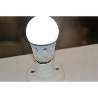 NEW LED lamps Free shipping 3W 5W 7W 9W 12W E27 LED bulb light lighting high brighness 220V 230V warm white/white