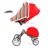 New Arrival DSLAND Blanket 3 Colors(Red,Green,Brown) Knitted Blanket 100% Cotton Knitted Blankets Free Shipping
