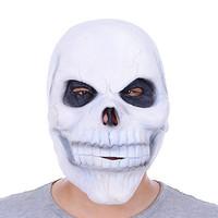 Easter Halloween Skull Mask Skeleton Masks for Adult Festival Accessories Best Gifts