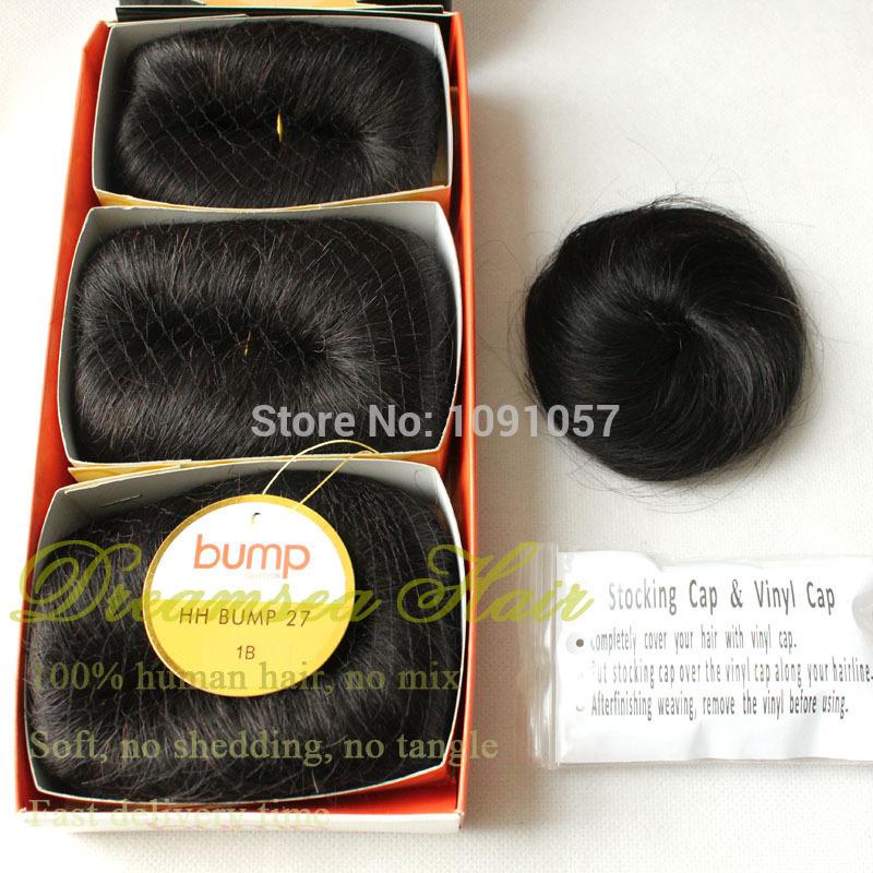 Cheap Hair Weave Online 9
