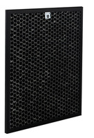 DIY Activated Carbon filter,Deodorization and bacterium remove,A good choice for air purifier filter replacement 360x 277 X 10mm