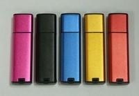 Free Shipping Metal Flash Drive Full Capacity 1GB/2GB/4GB/8GB/16GB/32GB/64GB USB Flash Drive