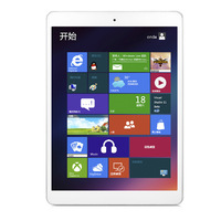 Onda V975W Window 8.1 Intel 3735 Quad Core Tablet PC  2GB 32GB Retina Screen 2048*1536 Bluetooth Wifi OTG HDMI