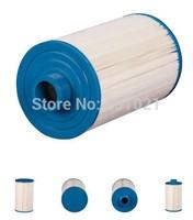 Spa Filter Cartridge - Size 203 x  Diameter 125mm suitable for Vortex - O2 Cobalt - Arcadia - A-TECH Purezone 400 Purezone