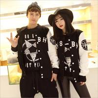 DK-04 DG-Dragon XC 09 Baseball jacket Hip hop jacket Mens designer clothes Coat male Lover women men Outdoor jacket Casual