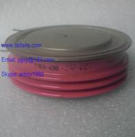 T153-630-22 thyristor T153-630 2200V