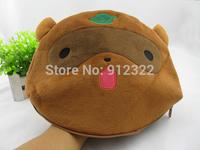 Inu x Boku SS Shirakiin Ririchiyo Plush Cosplay bag rare